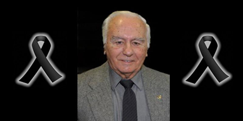 Türkiye Jokey Kulübü Asli Üyesi Mehmet Tulga Yüzatlı vefat etti