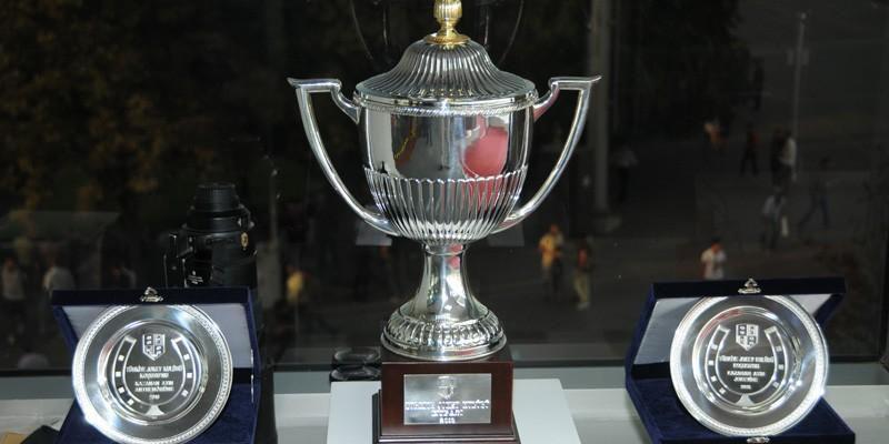 HASAFET, Türkiye Jokey Kulübü Koşusu'nu H.Karataş ile adeta bütünleşerek kazandı