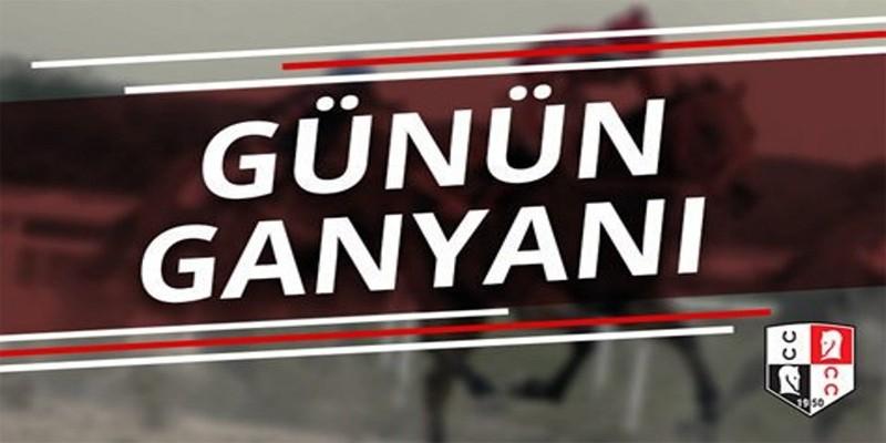 """""""GÜNÜN GANYANI"""" Çarşamba günü son kez düzenleniyor"""