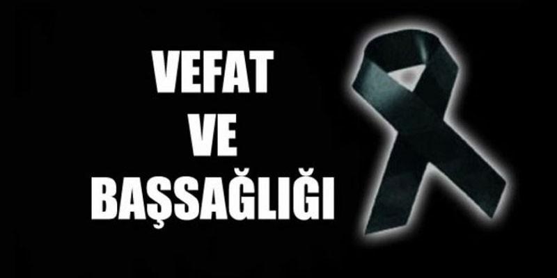 Türkiye Jokey Kulübü Onursal Üyesi, merhum M. Halim Celaloğlu'nun eşi Hatice Celaloğlu vefat etmiştir.