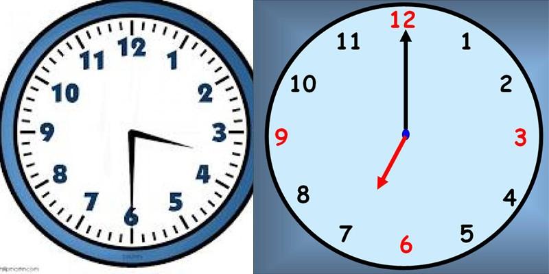 6'lı Ganyan başlama saatleri değişiyor