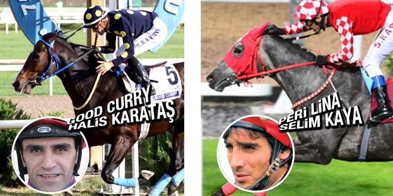 Şampiyonlarımız tekrar Dubai'de pistte çıkıyorlar