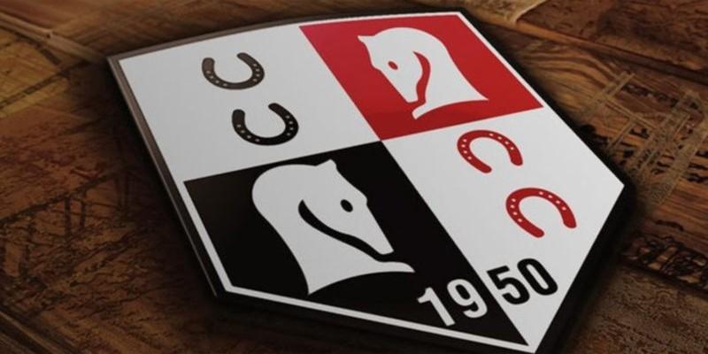 Türkiye Jokey Kulübü 2019 yılı