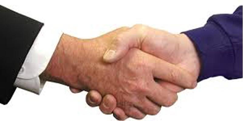 Adana'da Satış Koşusu'nda el değiştiren safkanlar