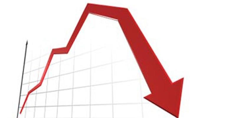 Ekrem Kurt Apranti Okulu mezunları son yıllarda yüzde olarak neden başarısız kalıyorlar