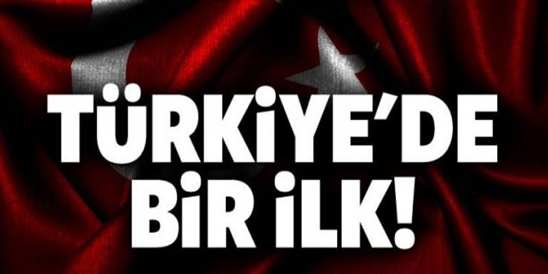 """12 Nisan Cuma günü Türk yarışlarında ilk kez Kocaeli 5 koşuda Asilrenk isimli safkana """"Start giriş örtüsü"""" takıldı start içinde huysuzluk yapan safkanlara takılıyor"""