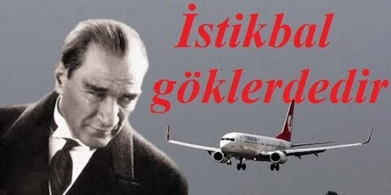 Şanlıurfa Türk Hava Kurumu Koşusu'nu TORO TORO İSA AKYAVUZ`la kazandı