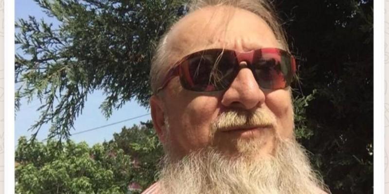 At Sahibi Asaf Saner Trafik Kazasında hayatını kaybetti