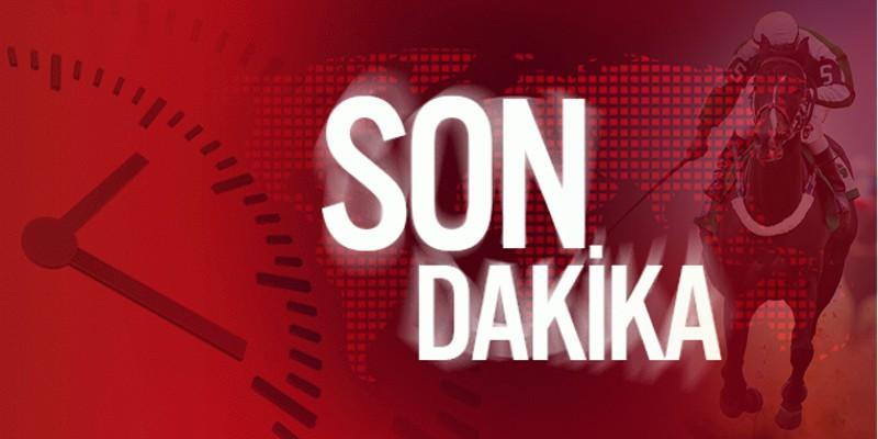İstanbul'da ÇİM Yarışları SENTETİK PİSTTE