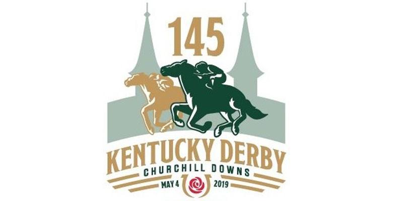 145. Kentucky Derby koşusu bu Cumartesi günü koşulacak