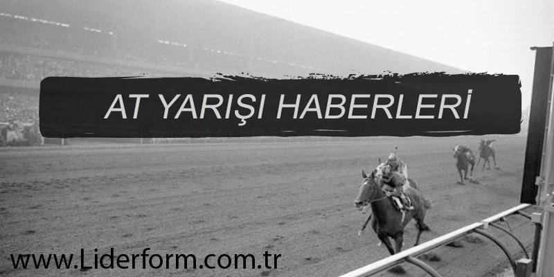 İstanbul ve Bursa Hipodromlarında Komiserler Kurulu Kararları