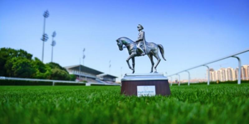 At yarış sevenlerin heyecanla beklediği 93 Gazi Koşusuna sayılı günler kaldı sizi 1965 yılına bugün götüreceğiz