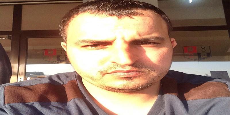 Faruk Demir, www.Liderform.com.tr'de kaldığı yerden 'devam' dedi
