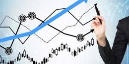 TJK'nın 2020 yılında en dikkat çeken yatırımları