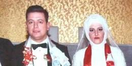 Temeltaş Ailesi'nin düğün mutluluğu
