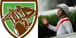 Yarış Atı Binicileri Yardımlaşma ve Dayanışma Derneği'nden Açıklama