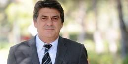 TJK Başkanı Serdal Adalı'dan sürece yönelik açıklama
