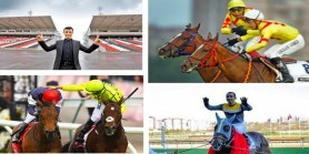 At yarışında müjde! 10 Haziran'da start