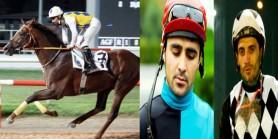 ROYAL AVŞAR güle oynuya kazandı, A.Çelik ve M.Akyavuz neden at binmeme cezası aldılar, KING MAN GO Gazi Koşusu cezalı taksidini yatırdı