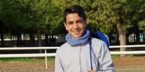 Mehmet Salih Çelik 7 gün at binmeme cezası neden aldı?
