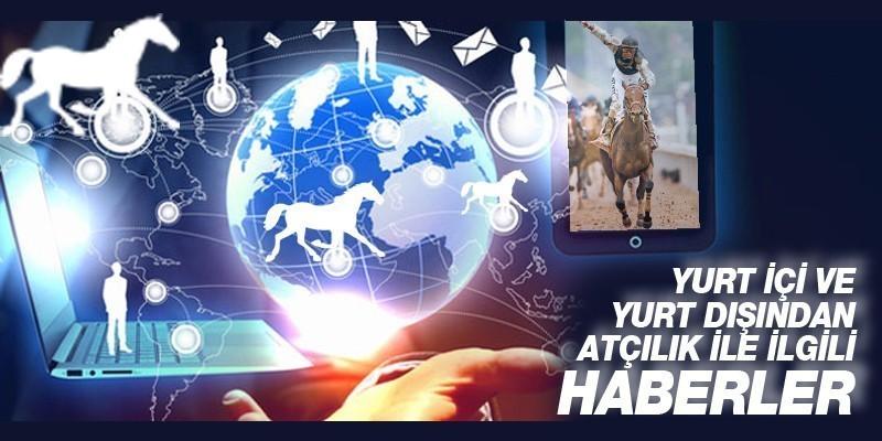 Yurtiçi ve Yurtdışından Haberler