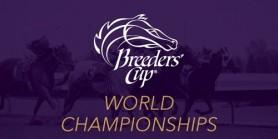 Breeders' Cup koşularına müşterek bahis oynanabilecek Yabancı Güncel bayinizde