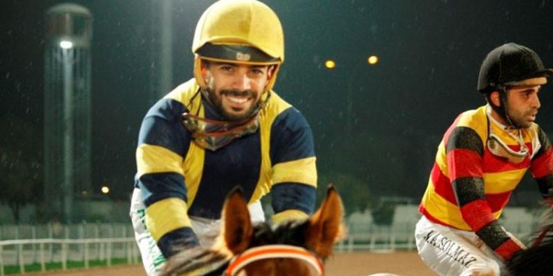 Ali Kaçmaz'a Adana Komiserleri neden 12 gün at binmeme cezası verip 2.811 TL kendi sandığına bağış yaptı