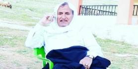 Mahmut Çelik, son yolculuğuna uğurlandı
