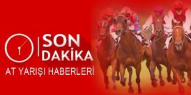 Cumartesi ve Pazar günleri yarışseverler günlük at yarışı gazetelerine nasıl ulaşacaklar?