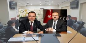 Yüksek Komiserler kurulunda görev değişikliği