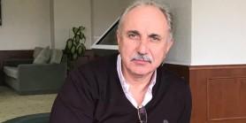 TJK Asli Üyesi Tevfik Çelikoğlu son yolculuğuna uğurlandı