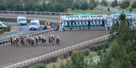 24 Ocak Pazar günü Adana Müslüm  Çelik 5 Koşu kazandı biz neden haber yapmadık.