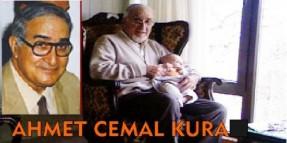 Merhum Başkanlarımızdan Ahmet Cemal Kura'nın ismi Karacabey idman  merkezinde ölümsüzleşecek