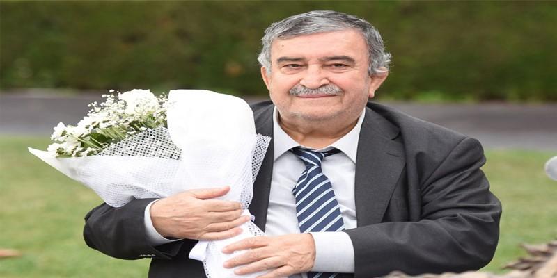 Unutulmaz isim Yaşar Esin Vefat etti