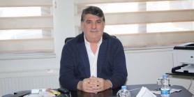 Türkiye Jokey Kulübü Yönetim Kurulu Toplantısını Adana Yapıyor