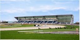 2021 Yılında en çok yarış kazanan jokeyi Müslüm Çelik 12 gün M.S.Çelik 5 gün at binmeme cezası aldılar.
