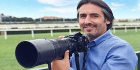 Kadir Çivici, fotoğraf yarışmasında 50.000 fotoğraf arasında ilk dörde kaldı